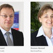 Screenshot Team - Fotografie für basisinvest Steffen Menzel