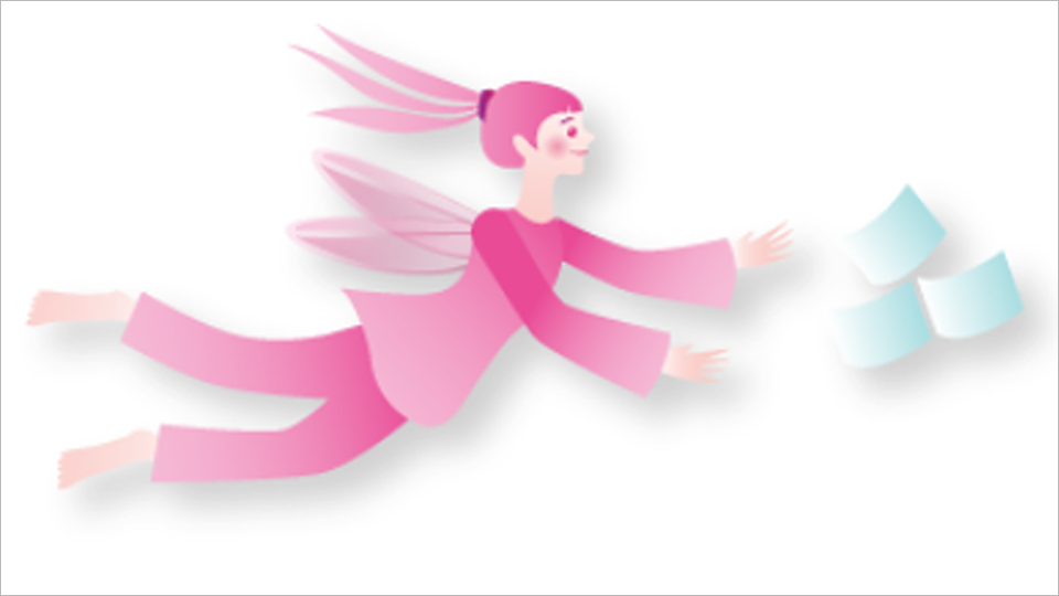 Logo - DieFlyerin
